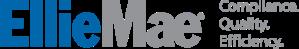 elliemae-logo